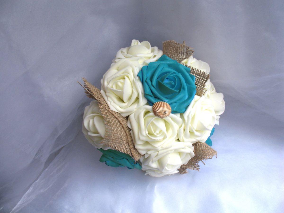 Bouquet de mariée 1