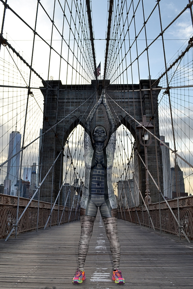 Brooklyn-Bridge-Web