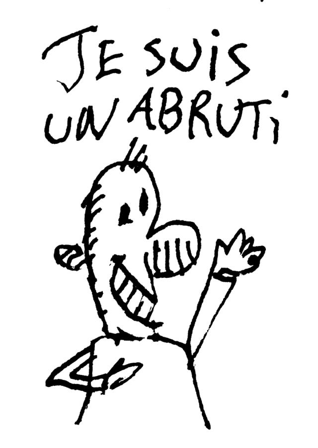 JE-SUIS-UN-ABRUTI