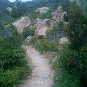 Chemin des cretes-AJACCIO-102