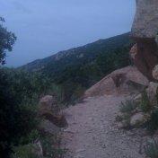 Chemin des cretes-AJACCIO-111