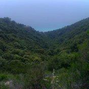 Chemin des cretes-AJACCIO-123