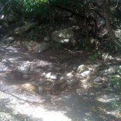 Chemin des cretes-AJACCIO-125
