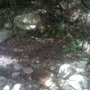 Chemin des cretes-AJACCIO-126