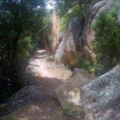 Chemin des cretes-AJACCIO-128