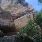 Chemin des cretes-AJACCIO-129