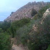 Chemin des cretes-AJACCIO-135