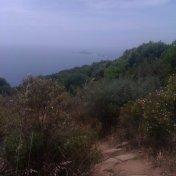 Chemin des cretes-AJACCIO-151
