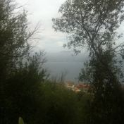 Chemin des cretes-AJACCIO- 171