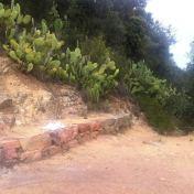 Chemin des cretes-AJACCIO- 195