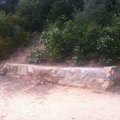 Chemin des cretes-AJACCIO- 200