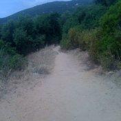 Chemin des cretes-AJACCIO-24