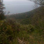 Chemin des cretes-AJACCIO-38