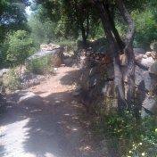 Chemin des cretes-AJACCIO-39