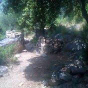 Chemin des cretes-AJACCIO-41