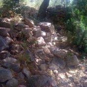 Chemin des cretes-AJACCIO-42