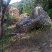 Chemin des cretes-AJACCIO-45