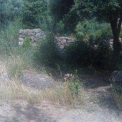 Chemin des cretes-AJACCIO-46
