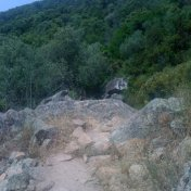 Chemin des cretes-AJACCIO-47