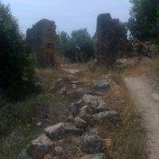 Chemin des cretes-AJACCIO-52