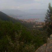 Chemin des cretes-AJACCIO-63
