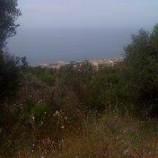 Chemin des cretes-AJACCIO-65