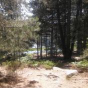 Lac de Creno- Corse-43
