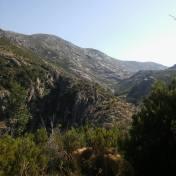 Lac de Creno- Corse-55