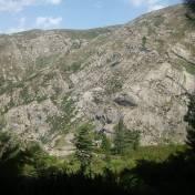 Lac de Creno- Corse-64