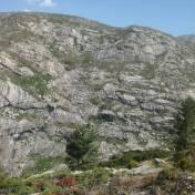 Lac de Creno- Corse-68