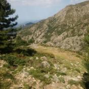 Lac de Creno- Corse-69