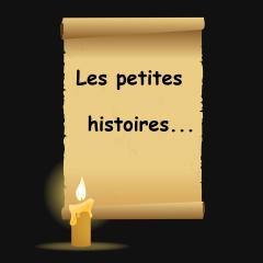 Les petites histoires