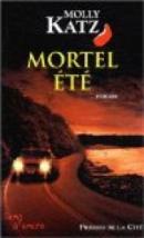 cvt_mortel-ete_3043