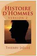 histoire-dhommes