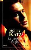 le-masque-du-fou-molly-katz